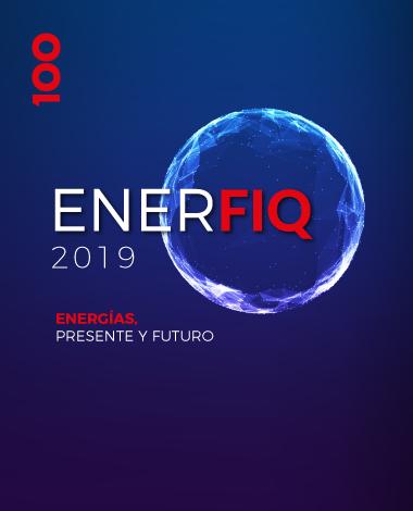 EnerFIQ 2019: Energías, presente y futuro