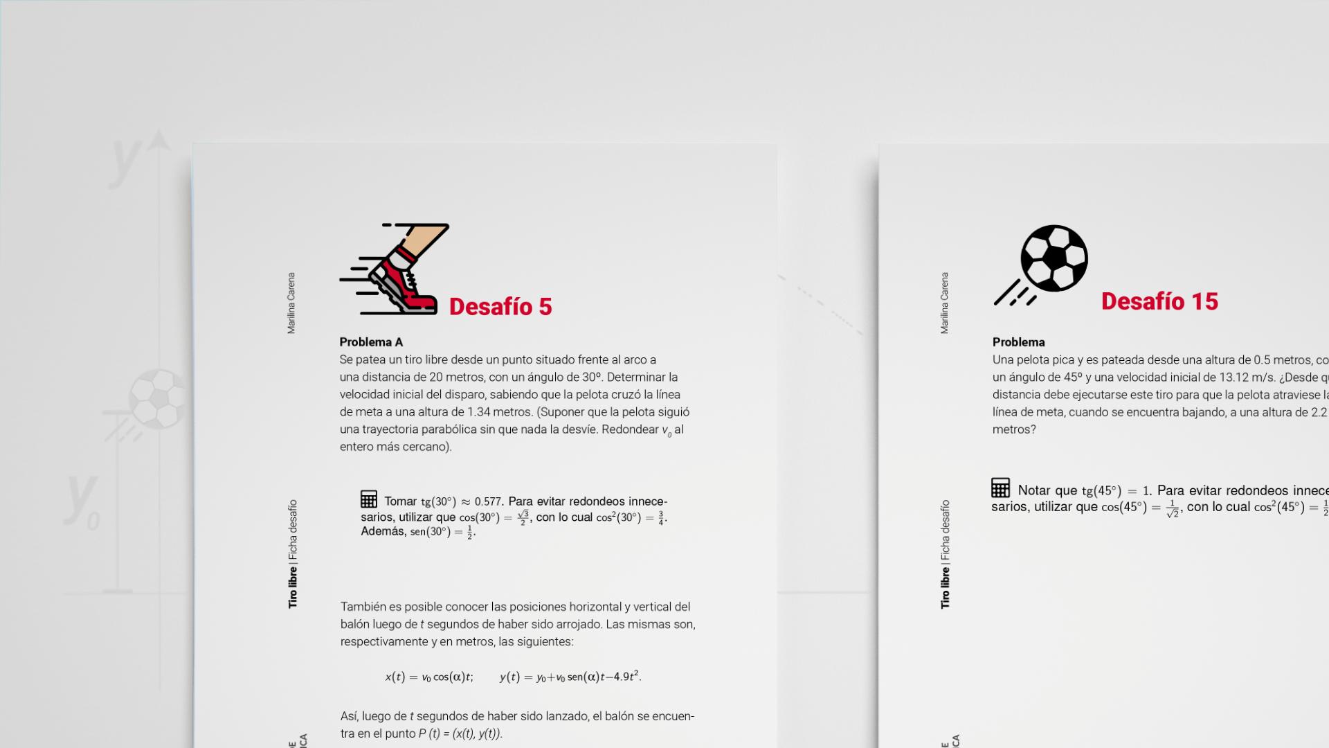 tiro-libre_slide-01-copia