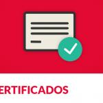 flyer_academicaFIQ__certificados