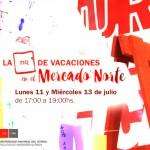 vacionesMercado_imgNotaWeb
