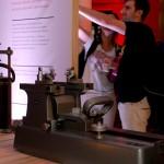 museo_inauguracion17
