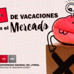 MercadoFIQ_genericoWEBCC