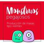 monstruosFIQ