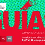 SemanaCienciaFIQ_GUIA_web