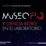 FIQ_NocheMuseos2019_webCC