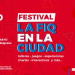 LA FIQ EN LA CIUDAD_WEB FESTIVAL_GRAL