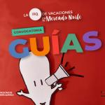2019_La FIQ de vacaciones_web