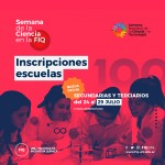 Semana de la ciencia_nueva fecha_convocatoria_escuela_publicación_nueva_fecha