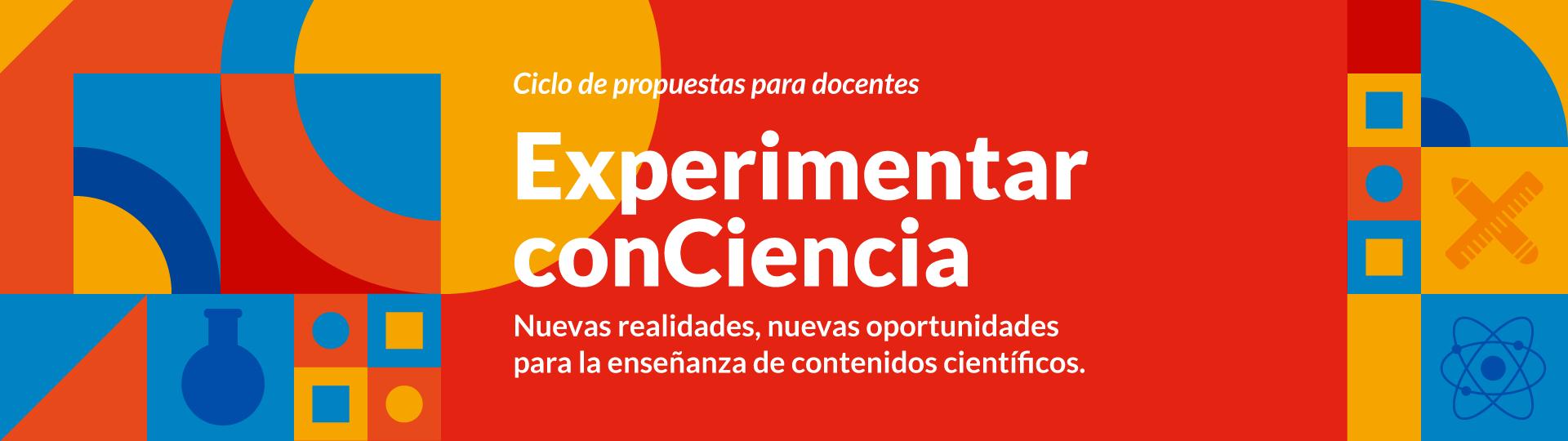Experimentar-conCiencia_web-slideHOME