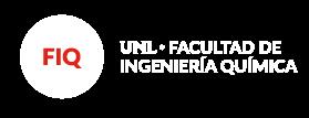 Cultura Científica FIQ . UNL