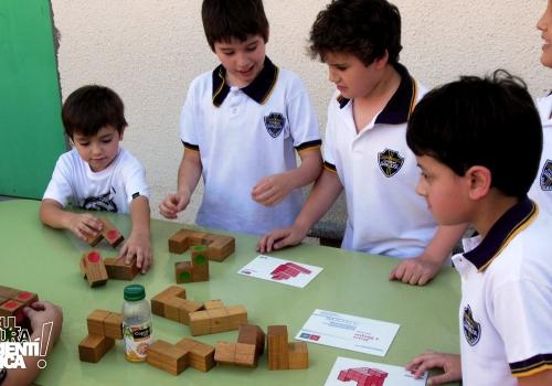 2013 :: Escuela Nº 1100 San José. Santa Fe