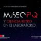 VII Noche de los Museos en la FIQ