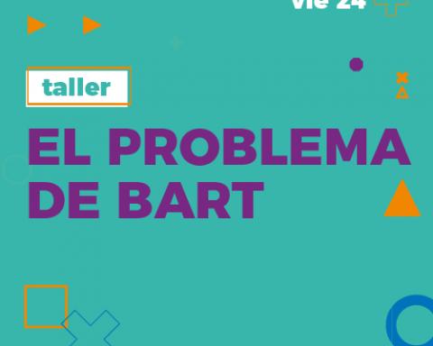 El problema de Bart
