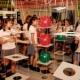 Más de 2.500 personas disfrutaron de aniMATE tetra en la FIQ