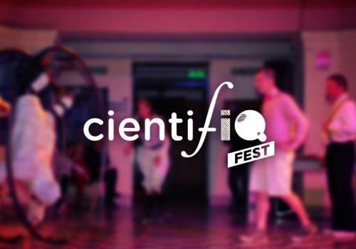 cientiFIQ fest