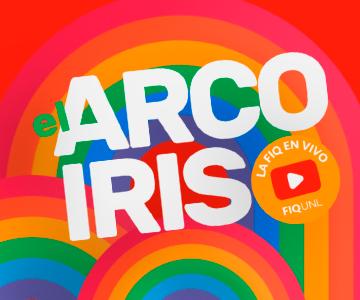 El Arcoíris