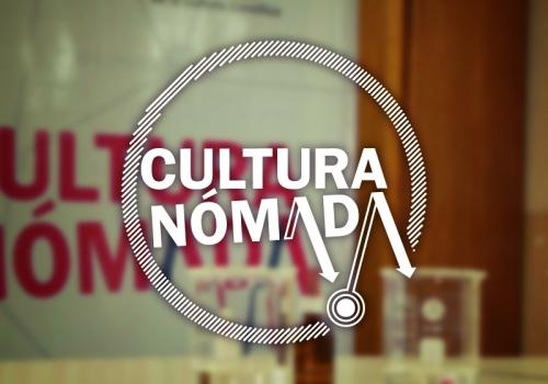 Cultura Nómada