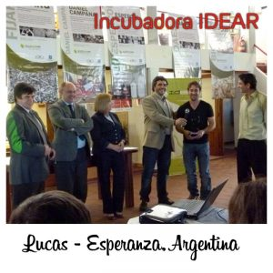 13. lucas (3)