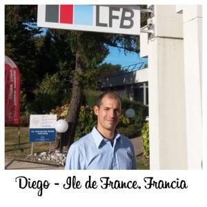 39. Diego