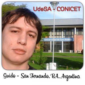 fiq_Guido_1