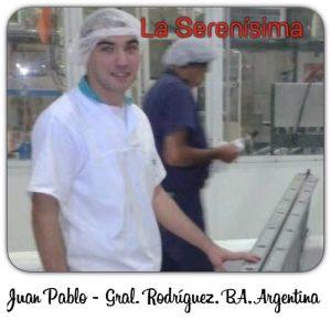 fiq_JuanPablo